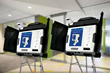 EAC Certifies New Voting Technology from ES&S