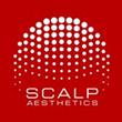 Scalp Aesthetics Opened New Location on August 3, 2014