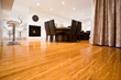 Cheap Hand Scraped Bamboo Floorings Recently Unveiled by...