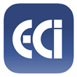 ECI® Empower Featured at the HR Technology® Conference Oct....