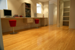 Elegant Hand Scraped Bamboo Floorings From Internationally Famous...