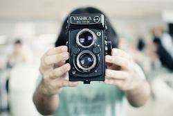 International Student Photo Contest