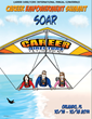 Resume Writers and Career Coaches Gain Complimentary Access to Expert...