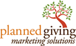 Planned Giving Marketing Solutions partners with Charitable Capital...