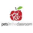 Pets in the Classroom Seeks Funding through Crowdfunding Campaign