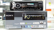 Sony Bluetooth Stereo San DIego