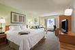 Stonebridge Companies' Hampton Inn Phoenix Midtown Hotel Welcomes Fans...