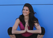 TerraFrog Athletic Wear Announces Launch of Their Complimentary Yoga...