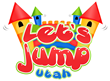 Bounce House Party Rentals Company, Let's Jump Utah, Adds Location in Provo, UT
