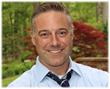 Chris WeldonPR Associate, Tekton Ministries