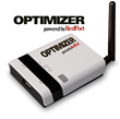 RedPort Launches Newest Optimizer Personal Satellite Wi-Fi Hotspot