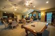 Wilcox Community Clubhouse