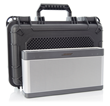 AudioActiv Expands VAULT Series With Waterproof Case for Bose...