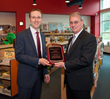 SunGard K-12 Education Celebrates Delaware's Recognition for Effective Data Use in Education