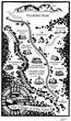 Map of Village of Villa Vieja
