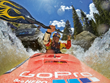 Vail GoPro Mountain Games Bring Colorado Outdoor Adventure and VIP...