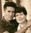 Gary Suson Sherry Suson Sharon Suson Cancer