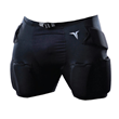 TITIN Launches New Product: Weighted Compression Shorts