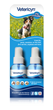 Innovacyn Launches Travel-Sized Vetericyn Wound and Skin Care Spray at...