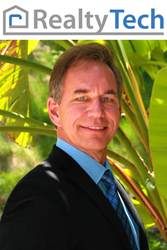 RealtyTech CEO, Richard Uzelac, will be giving the seminar, On-Ramp to LinkedIn, at the 2014 SRAR Expo.