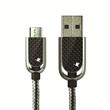 monCarbone Cobra MIcro-USB Cable (1)