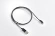 monCarbone Cobra Micr0-USB Cable (3)