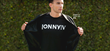 JONNY IV SHIRT