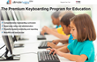 Ultimate Typing Releases Latest Software Version For The Benefit Of Schools And Teachers, eReflect Reveals