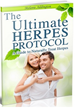 The Ultimate Herpes Protocol | The Explosive Truth Behind Herpes...