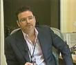 Ron Cohen, CEO at Clean Diamond Inc., Creator of $ 16.1 Million Chloe...