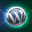 The Award of Best WordPress Hosting 2014 Named by...