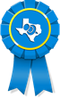Best Web Design Firms in Houston