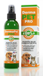 New Probiotic Spray For Dogs That Will Eliminate Costly Vet Visits...