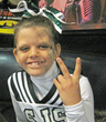 """Young Graduates to Remember """"Cheerleader of Life"""" and Pay It Forward"""