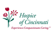 Ohio Hospice Gains Efficiency in Delivery of Care Using CellTrak