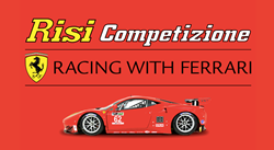 GT Racing, Ferrari, Rolex, Tudor Series, IndyCar, Grand Am, Le Mans