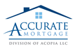 Accurate Mortgage Reaches Milestone 6500 Mortgages Closed in 9 Years