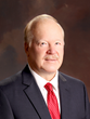 Gary Case Appointed Director of Sales, Private Fleet and Carrier...
