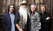 Oak Ridge Boys Headline Big Weekend in Shipshewana at the Blue Gate...
