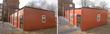 The build cost of the modular classroom for Skinners School in Kent was £130,000