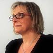 Helen Scott is the Managing Director