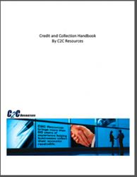 business debt, business debt collection, credit