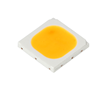 Seoul Semiconductor Launches High Power Acrich Package Optimized for Outdoor Lighting