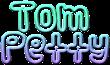 Tom Petty and the Heartbreakers Tickets in Boston, Darien Center,...