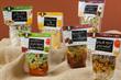 Sandridge Anticipates Layered Selections(TM) to Re-define Consumer Perception of Fresh Prepared Foods
