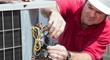 Vitt Heating & Air Conditioning Kicks Off First Summer as...