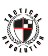 Tactical Revolution Unveils Ground-Breaking Weapon Mountable AJAX...