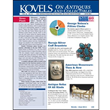 Kovels on Antiques and Collectibles June 2014 Newsletter Available