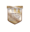 Commercial Collection Agencies of America
