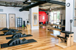 Denver Pilates Studio | Pilates Reformer Classes | Firehaus Pilates in Denver, CO